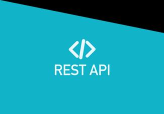 API features