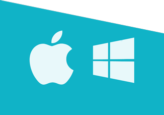 pc and mac app