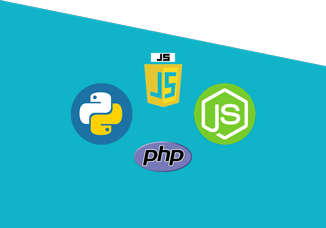 coding libraries