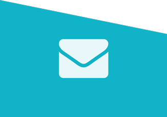 transactionnal emails feature