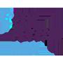 My flying box logo