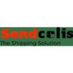 Send Colis